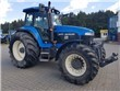 NEW HOLLAND 8970A (2)