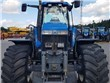NEW HOLLAND 8970A (1)