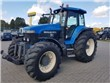 NEW HOLLAND 8970A