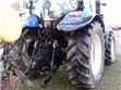 NEW HOLLAND T6010 PLUS (2)