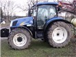 NEW HOLLAND T6010 PLUS (1)