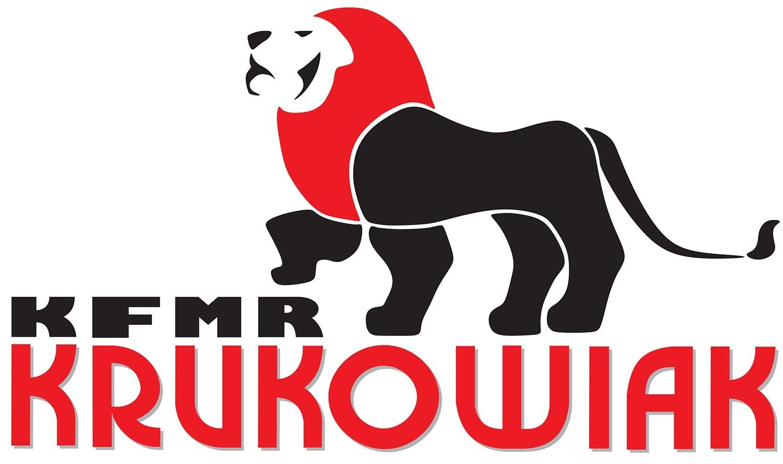 Krukowiak