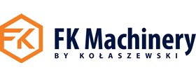 Kołaszewski