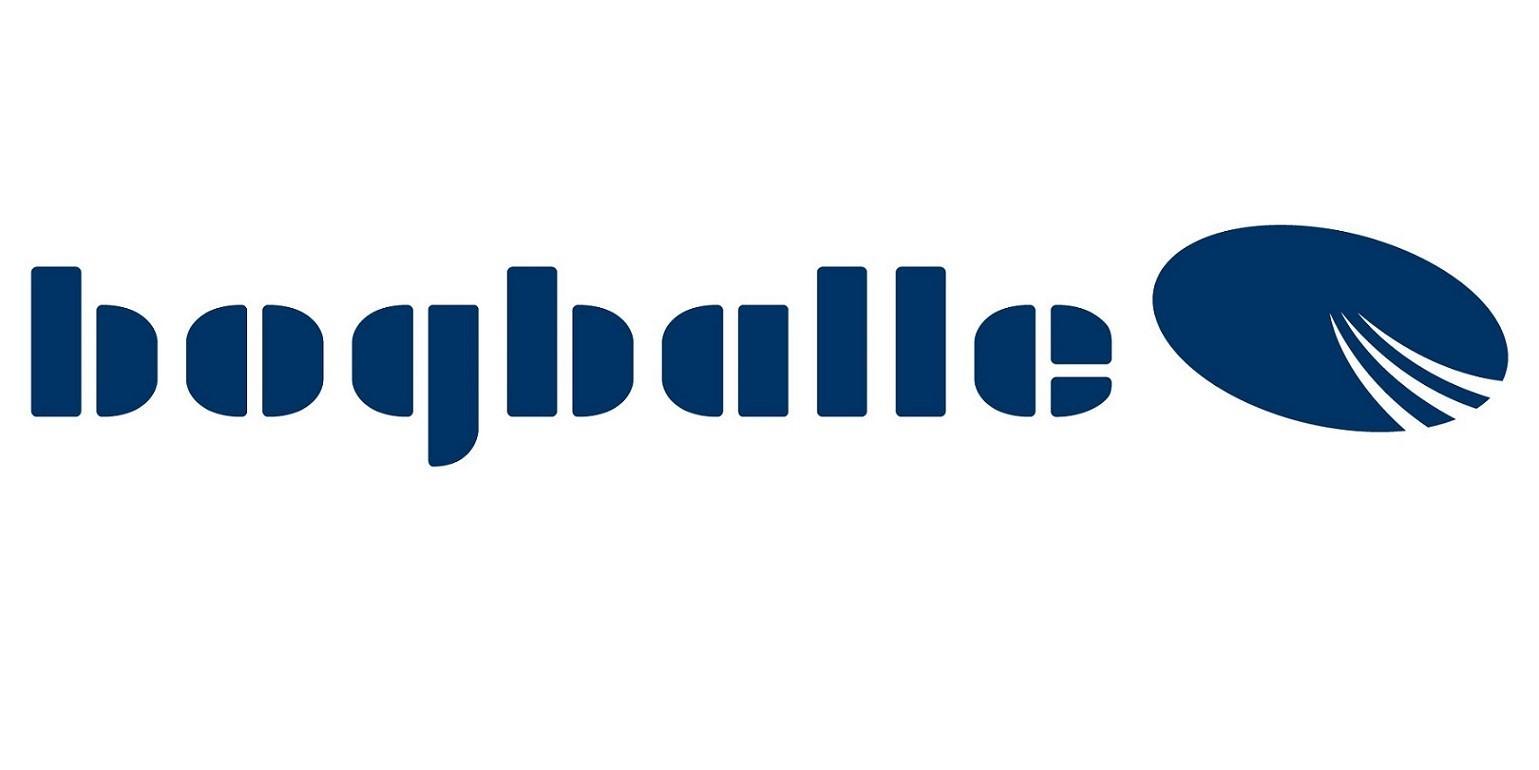 Bogballe