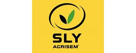 Agrisem Sly