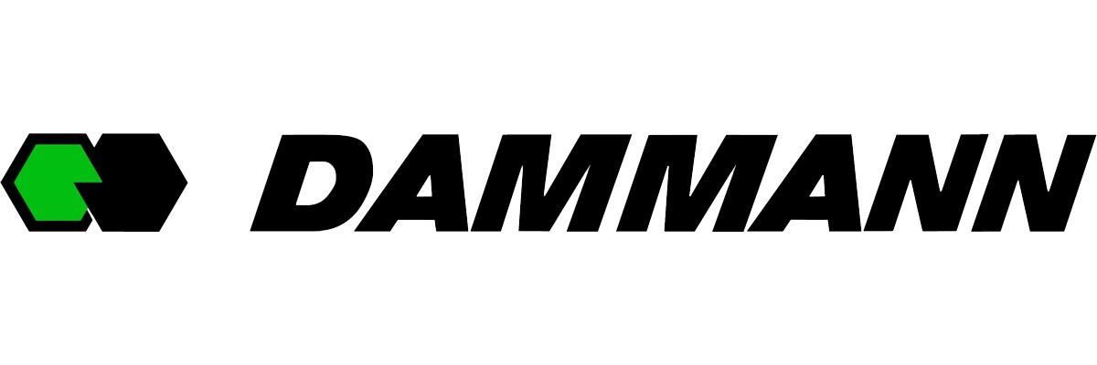 Dammann